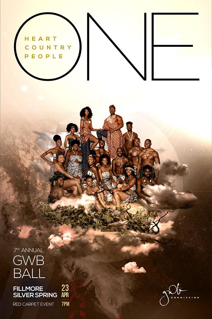 gwb-one-main