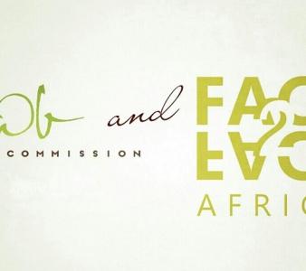 Sponsor Highlight: Face2Face Africa