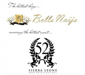 Partner/Sponsor Highlight: Bella Naija