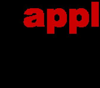 Partner Highlight: Applause Africa